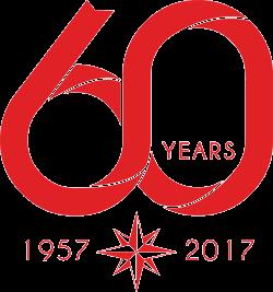 60 ans jeanneau