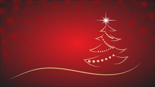Toute l'équipe de West Yachting vous souhaite d'excellentes fêtes de fin d'année !