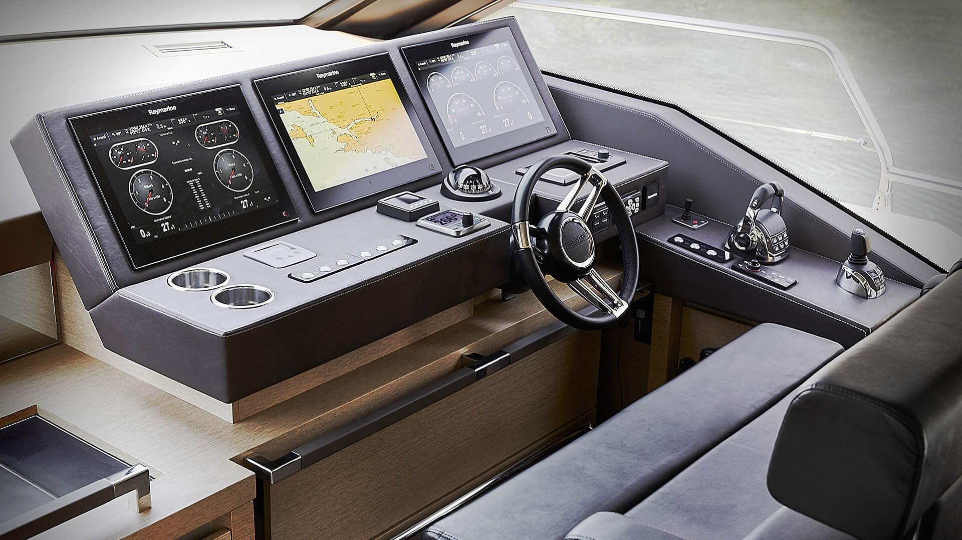 Prestige 680S - image 5