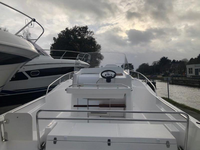 WHITE SHARK - image 12