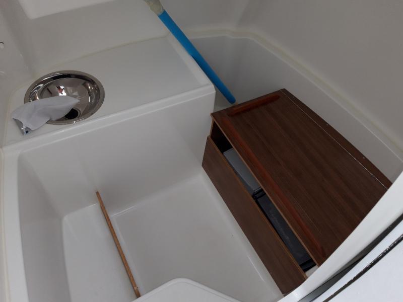 WHITE SHARK - image 14