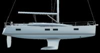 Jeanneau Yachts