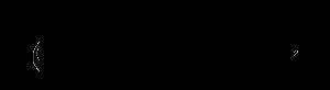 Logo marque bateau Sun Way